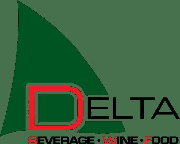 Delta Bevande